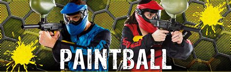 how to clean paintball indoor sports