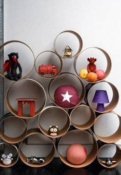 1000 images about brocante etageres on search and pipe shelves