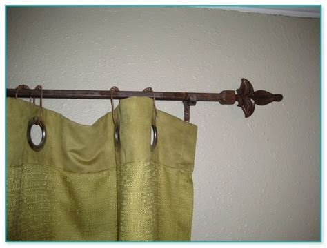Curtain Rod Bracket Placement Brilliant Ideas Curtain Rod Bracket Position New York Shower Curtain Asda Sheer Curtains For Doors With Windows Single End Mount Rod Circo Sea Life Eyelet Heading Tape Uk Tie Back Hooks White Cotton Rods Ceiling Brackets
