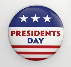 presidents day clipart cool school clip clip presidents day