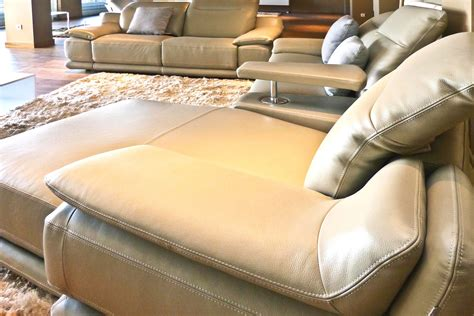canape lit chateau d ax chateau d ax 187 canap 233 cuir canap 233 lit fauteuil relax