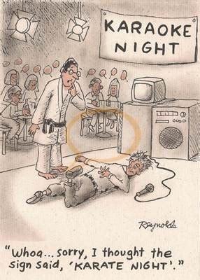 images  karaoke cartoons  pinterest