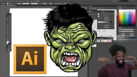 adobe illustrator images  pinterest
