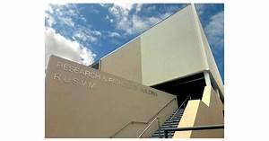 Ross University School Of Veterinary Medicine Opens