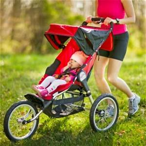 Exercising with Baby on Board: Eight Fun Ways   What to Expect