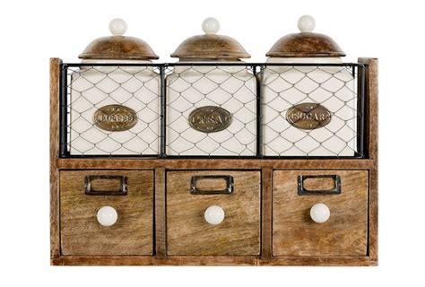 Deco Cuisine Maison De Cagne Idee Deco Cuisine Vintage Idee Deco Cuisine Vintage Pour