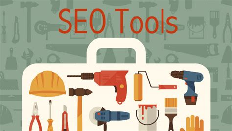 Seo Optimisation Tools by 8 Easy Seo Tools Everyone Should Use Verticalresponse