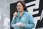 新新聞》民進黨不分區名單棄「無知少女」,派系運作斧鑿斑斑-風傳媒