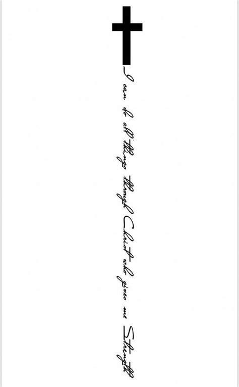 butterfly tattoos on lower back #Tattoosonback - #   Spine tattoos, Spine tattoo quotes, Spine