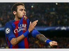 Neymar had one of the best games I've seen, says Gerrard