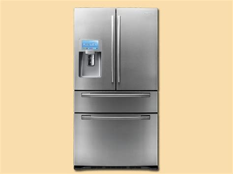 appliance innovations wwwsclivingcoop