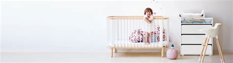35422 beautiful modern toddler bed flexa baby decorate your nursery with beautiful baby