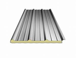 insulated metal roof panels cost 49 with insulated metal With cost of steel roofing panels