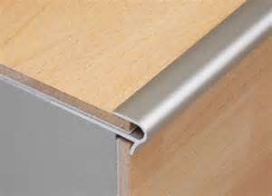 national stair nosings floor edgings for laminate tiles
