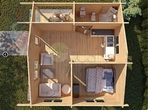 cottage blueprints โปรแกรมร ยว ะ อยากได easy build cabin layout house