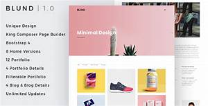 Mefolio Resume Wordpress Theme By Lioncoders