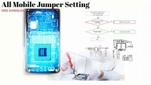 All Mobile Repairing Solution Website