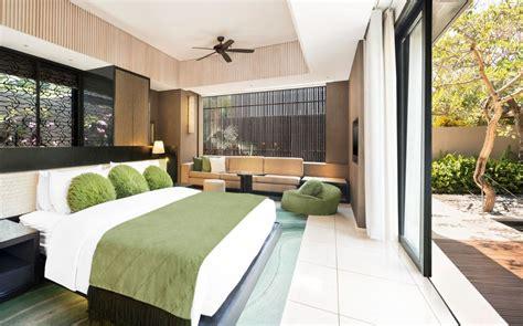 1 Bedroom Villa Seminyak Savaeorg