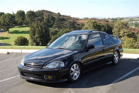 honda tech ca 2000 civic si honda tech honda forum discussion
