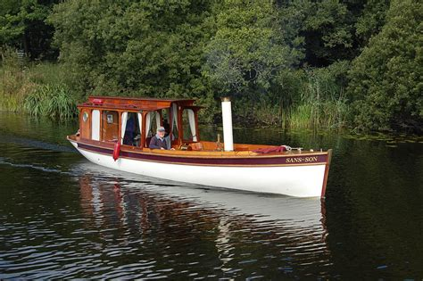 Small Boat Steam Engines by Steam Engine Model Boats Html Autos Weblog