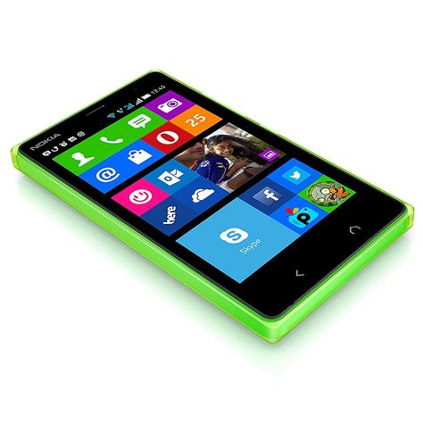 newest android nokia apparently planning new android products