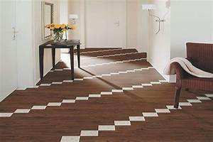 Jak vybrat podlahu do bytu