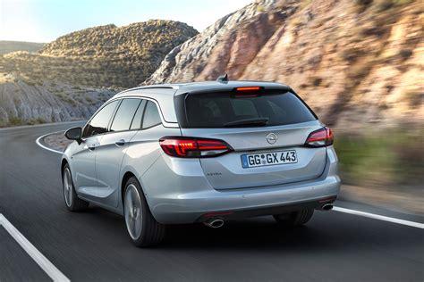 Most Spacious 2015 Compact Car.html