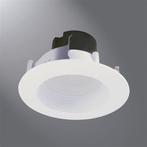 eaton cooper lighting eaton s halo 174 led solutions bring energy efficiency to the