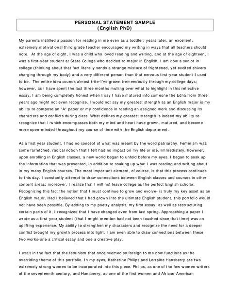 Bbc bitesize history essay writing birkbeck creative writing mfa birkbeck creative writing mfa assign network drive letter windows 7