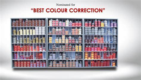 Hair Color Shelf by Hair Color Storage Hair Color Organizer 1 Salon