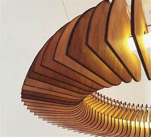 Sculptural Lighting By Cameron Design And Style House