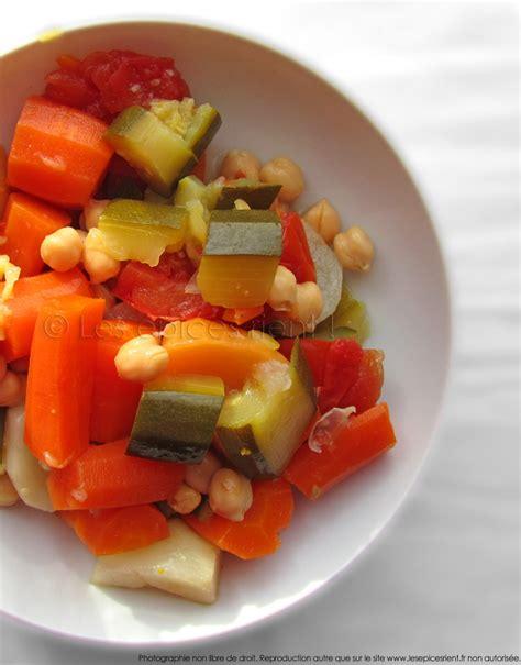 légumes à cuisiner cuisiner les legumes sans matiere grasse 28 images