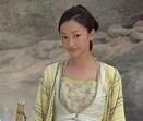金庸武俠劇十大美女高手,黃蓉墊底,小龍女第三,第一竟是她! - 每日頭條