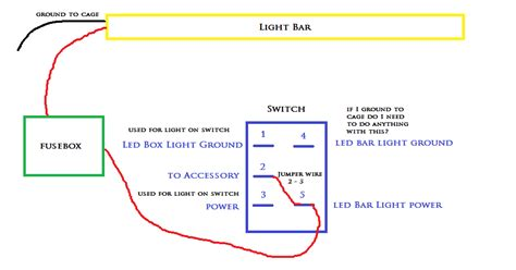 can am defender wiring diagram 30 wiring diagram images