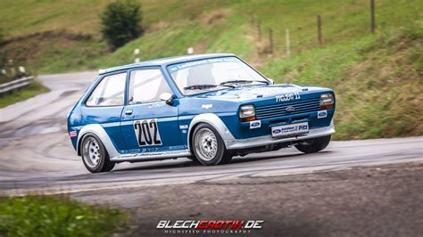 Ford Rally Car by Ford Mk1 Race Car Classic Cars Ford Motorsport