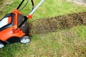 Rasen Vertikutieren Zeitpunkt : richtig vertikutieren zeitpunkt und tipps ~ Orissabook.com Haus und Dekorationen