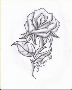 Love Sketches Easy Easy Drawings Of Love   Roadrunnersae ...