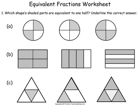 Ks1 Number  Fractions Teaching Pack  5 Powerpoint