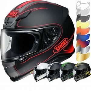 Shoei Nxr Flagger : shoei nxr flagger motorcycle helmet visor full face ~ Jslefanu.com Haus und Dekorationen