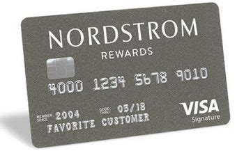 Up to $170 bridgestone savings. CFNA Auto Care | Firestone Credit Card Login - www.cfna.com