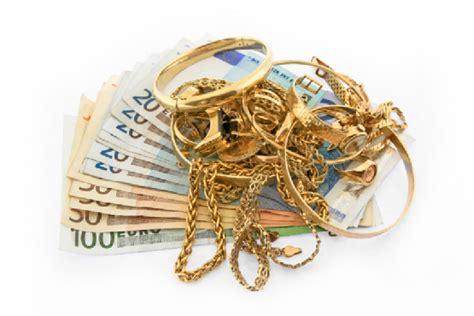 Usedjewelrybuyercom  Top Rated Used Jewelry Buyers