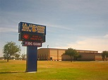 John B. Alexander High School - Wikiwand