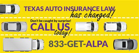 Get directions, reviews and information for alpa insurance in dallas, tx. Alpa Insurance - Home   Facebook