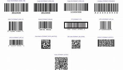 Barcode Scanning Different Firebase Exploring Android Three