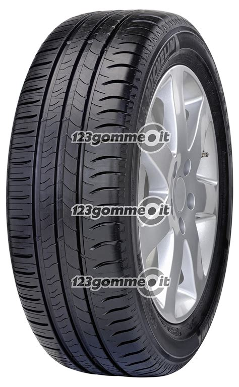 michelin energy saver 205 55 r16 91v gomme michelin pneumatici michelin su 123gomme it