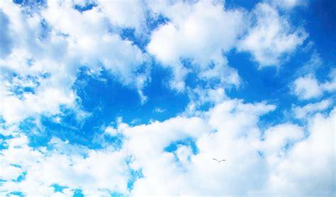 cloud background cloud background