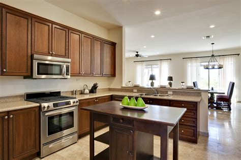 kitchen cabinets in los angeles cabinet refacing in los angeles ca 8077
