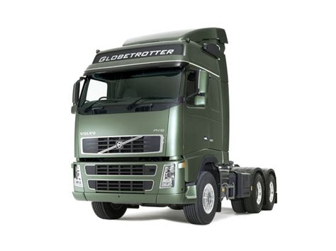 volvo tractor trucks for sale new volvo fh16 6x4 tractor trucks for sale