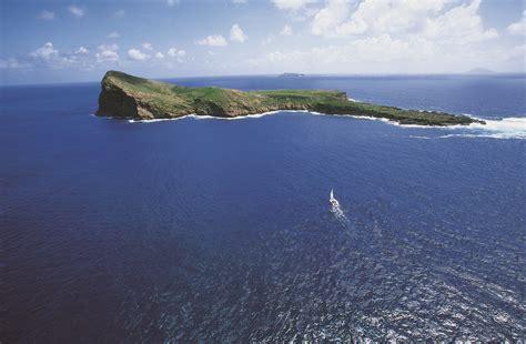 northern islands ebrahim tours