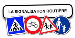 Code De La Route Signalisation : comment mettre en valeur la signalisation routi re voiture valk ~ Maxctalentgroup.com Avis de Voitures